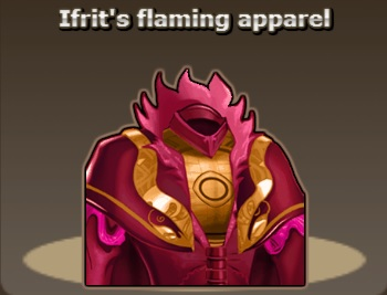 ifrit-s-flaming-apparel.jpg