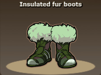 insulated-fur-boots.jpg