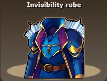 invisibility-robe.jpg