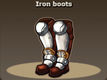 iron-boots.jpg