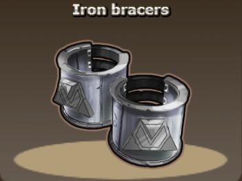 iron-bracers.jpg