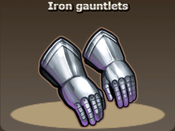 iron-gauntlets.jpg