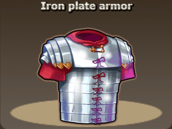 iron-plate-armor.jpg