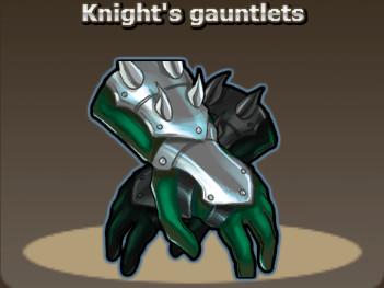 knight-s-gauntlets.jpg