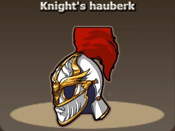 knight's-hauberk.jpg