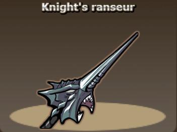 knight-s-ranseur.jpg