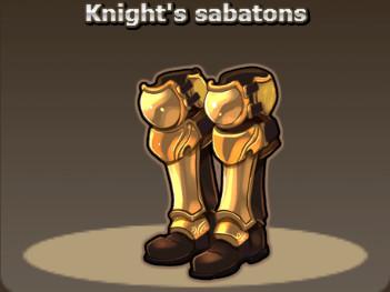knight-s-sabatons.jpg