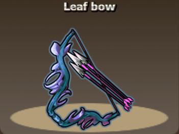 leaf-bow.jpg