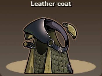 leather-coat.jpg