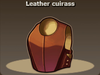 leather-cuirass.jpg