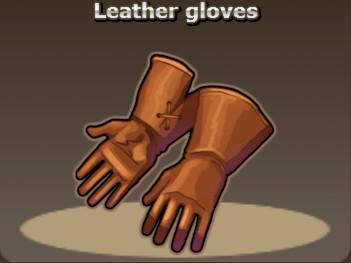 leather-gloves.jpg