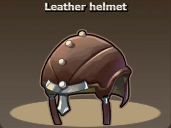 leather-helmet.jpg