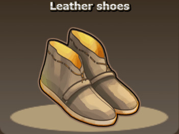 leather-shoes.jpg