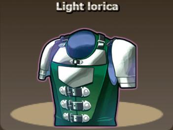 light-lorica.jpg