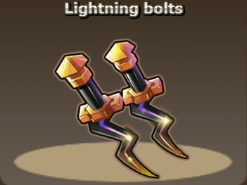 lightning-bolts.jpg