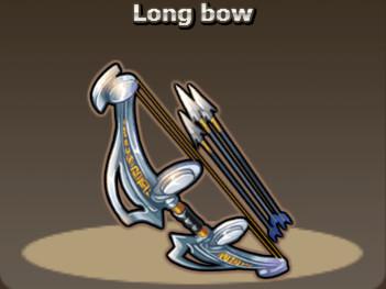 long-bow.jpg