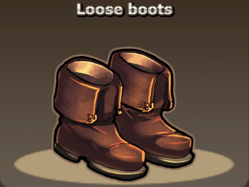 loose-boots.jpg