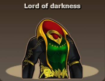lord-of-darkness.jpg