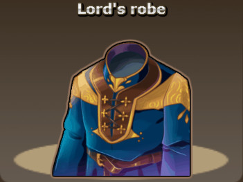lord-s-robe.jpg