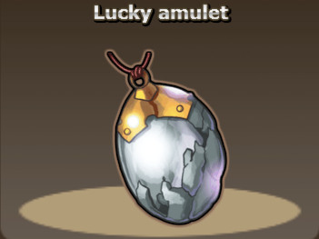 lucky-amulet.jpg