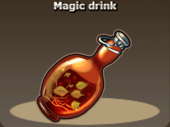 magic-drink.jpg