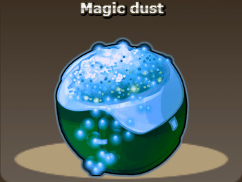magic-dust.jpg
