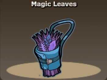 magic-leaves.jpg