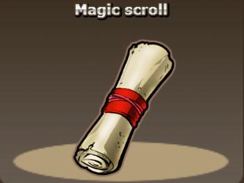 magic-scroll.jpg