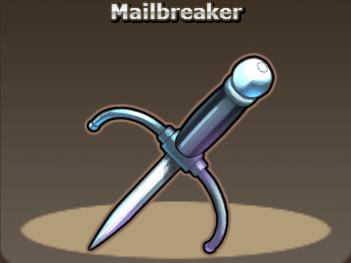 Mailbreaker.jpg