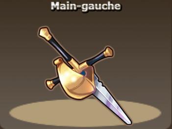 Main-Gauche.jpg