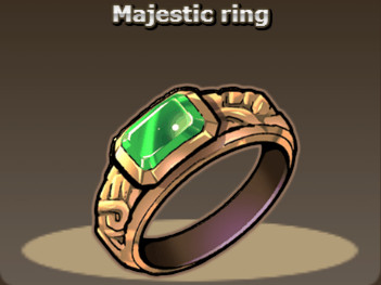 majestic-ring.jpg