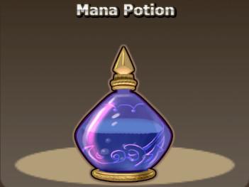 mana-potion.jpg