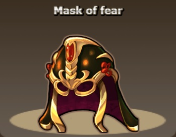 mask-of-fear.jpg