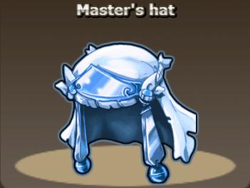 master-s-hat.jpg