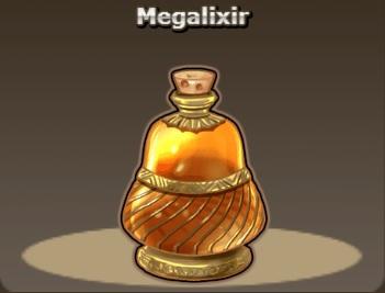 megalixir.jpg
