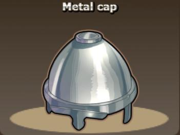 metal-cap.jpg