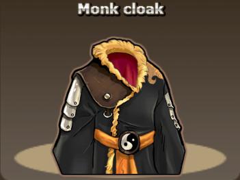 monk-cloak.jpg