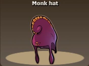 monk-hat.jpg