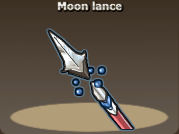 moon-lance.jpg
