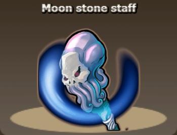 moon-stone-staff.jpg