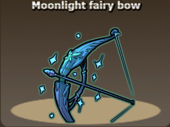moonlight-fairy-bow.jpg