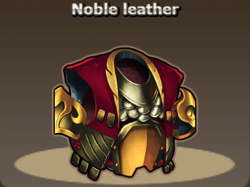 noble-leather.jpg