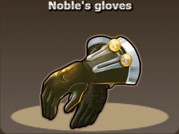 noble-s-gloves.jpg