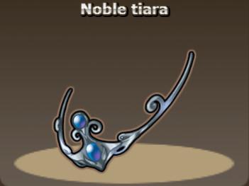 noble-tiara.jpg