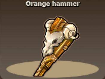 orange-hammer.jpg