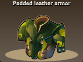 padded-leather-armor.jpg