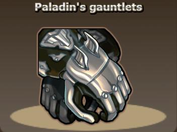 paladin-s-gauntlets.jpg