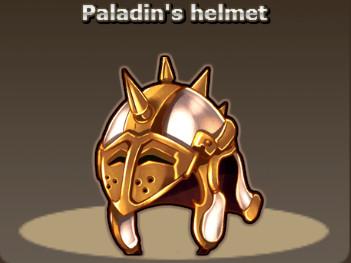 paladin-s-helmet.jpg