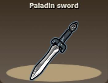 paladin-sword.jpg