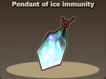 pendant-of-ice-immunity.jpg